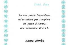 pergamena_comunione